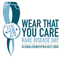 Rare_Disease_Day_Logo_2011